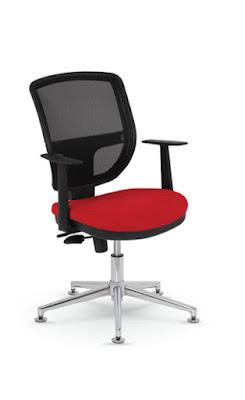 fileli koltuk,ofis koltuğu,misafir koltuğu,krom ayaklı,pingo ayaklı,