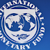 "IMF called for ""Urgent Action"" by India"