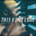 Download New Video : Patoranking ft WizKid – This Kind Love { Official Video }