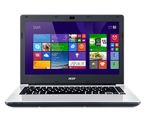 ACER ASPIRE E5-522 BROADCOM WLAN DRIVERS FOR PC