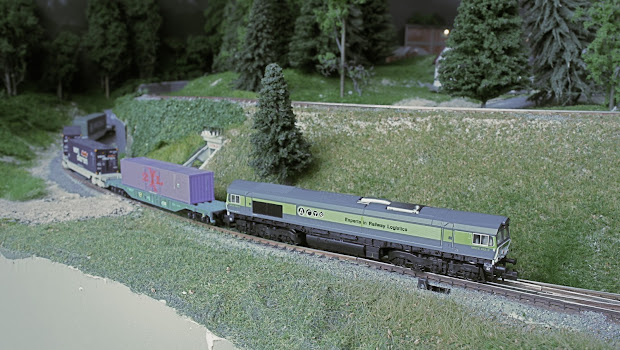 25+ Beach Landscape N Scale Pictures and Ideas on Pro Landscape