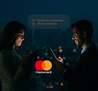 Zwrot 30 zł za automatyczne opłacanie rachunków PGE z kartą Mastercard