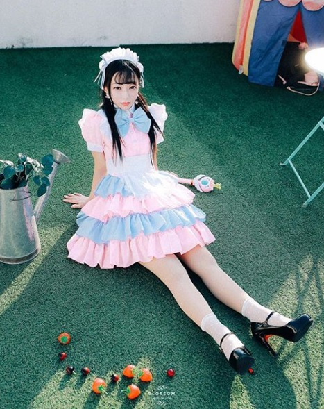 15 Kawaii Outfits To Inspire You Kawaii Fashion