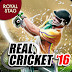 Real Cricket 16 Apk Free Download For Android