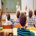 أنابيك : توظيف مدرسين للمستوى الإبتدائي , الإعدادي والثانوي .
