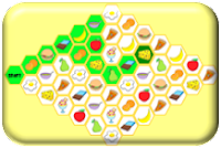 http://www.digipuzzle.net/minigames/beehive/beehive_food.htm?language=english&linkback=../../education/kindergarten/index.htm