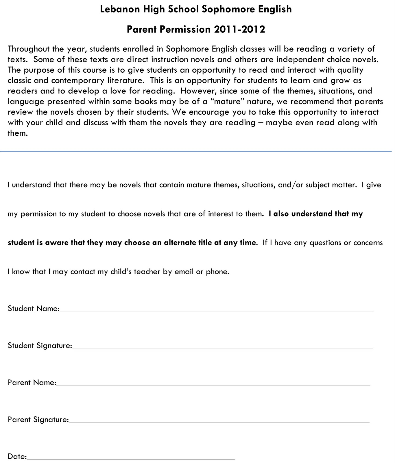 Parent consent letter for jollibee 28 images permission letter parent consent letter for jollibee school up permission form template thecheapjerseys Choice Image