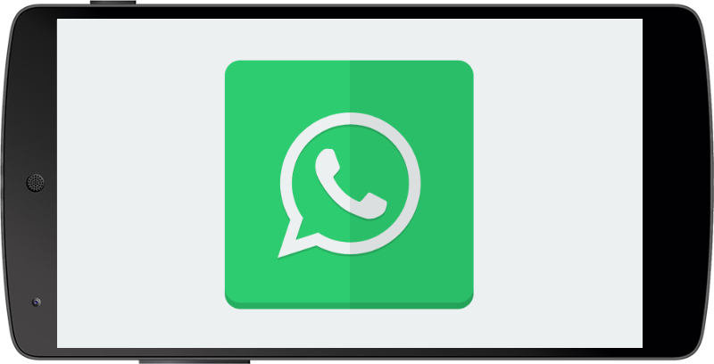 [APK] WhatsApp Beta Update Brings Two-Step Verification And Play Voice Notes In Background