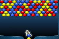 Color Balls Solitaire - online játékok
