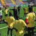 1 Week Football Trial Camp in Sweden for 18+ Years Old -  Deadline September 2017