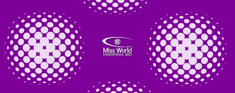Candidatas inician su viaje a Indonesia - Miss World 2013