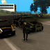 [MTA] Pack da Policia Federal EXCLUSIVA [ PF ] GTA MTA