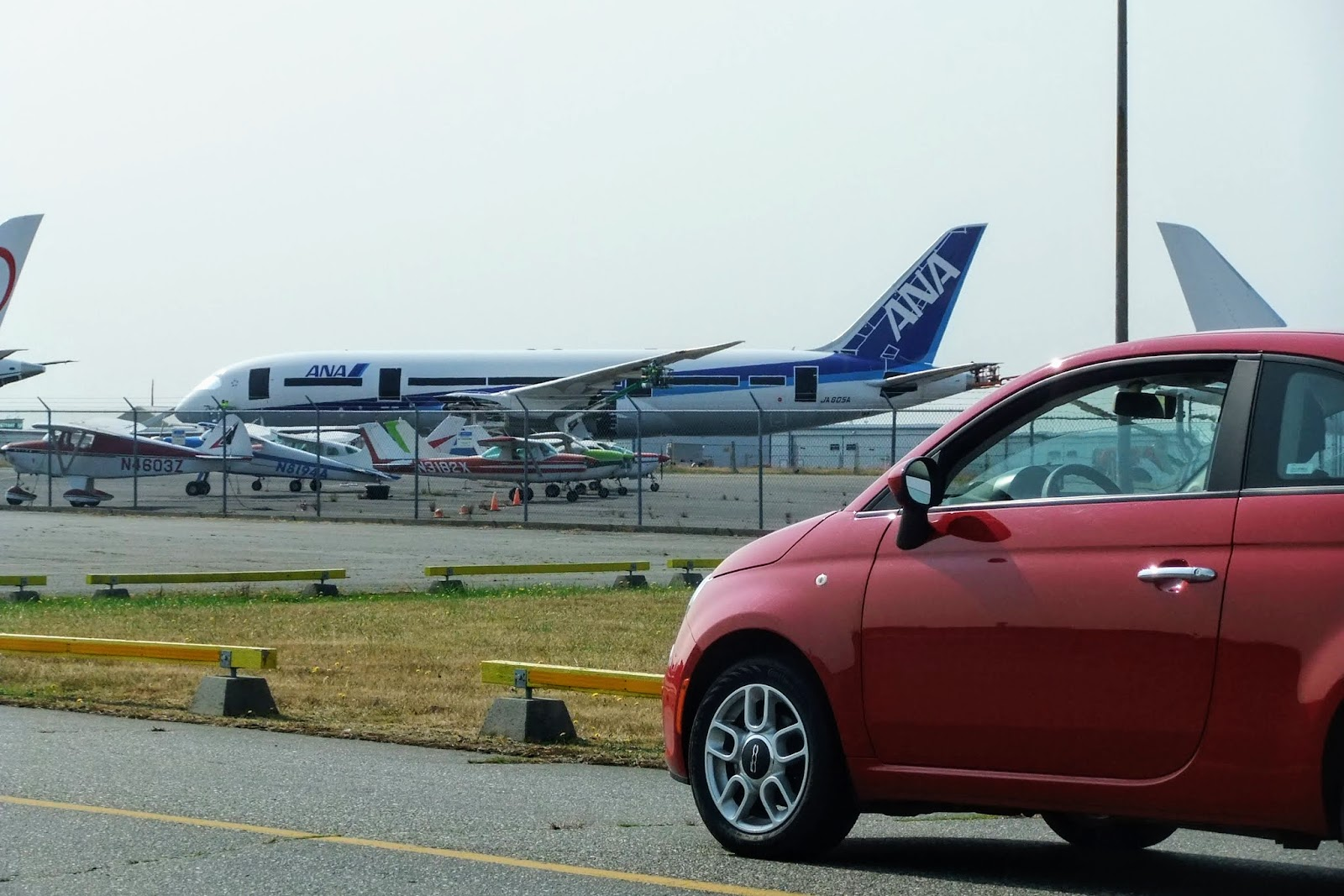 boeing787-factory
