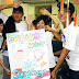 HỌC TIẾNG ANH HÈ SUMMER CAMP  PHILIPPINES TẠI TRƯỜNG ANH NGỮ SMEAG