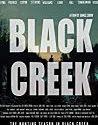 Black Creek (2017)