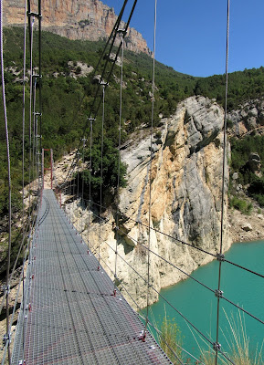 Puente de hierro