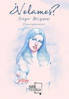 https://www.muevetulengua.com/libros/inicio/128-volamos-de-diego-bergasa-tucuerpoenverso-.html