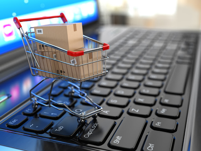Les clés d'un e-merchandising réussi !