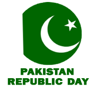 23 march 1940 pakistan day , 23 march 1940 in urdu23 march 1940 history in urdu23 march 1940 essay in english23 march 1940 speech23 march 1940 in urdu poetryinformation about 23 march 1940 in urdu23rd march 194023 march 1940 songs23 march 1940 sms23 march 1940 urdu poetry23 march 1940 wallpaper