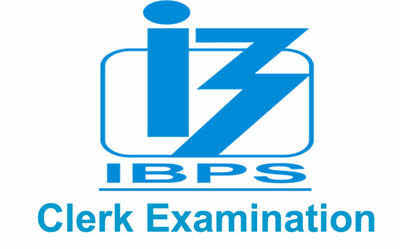 Complete Computer Questions asked in IBPS Clerks V Mains 2016