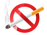 12 Cara Efektif Menghilangkan Kecanduan Rokok