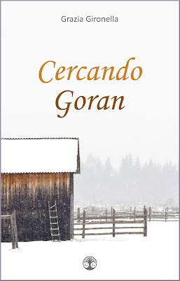 https://www.amazon.it/Cercando-Goran-Grazia-Gironella-ebook/dp/B07884KDLN/ref=tmm_kin_swatch_0?_encoding=UTF8&qid=1513540286&sr=8-1