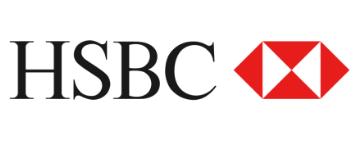 HSBC Freshers Recruitment for Software Developer Jobs