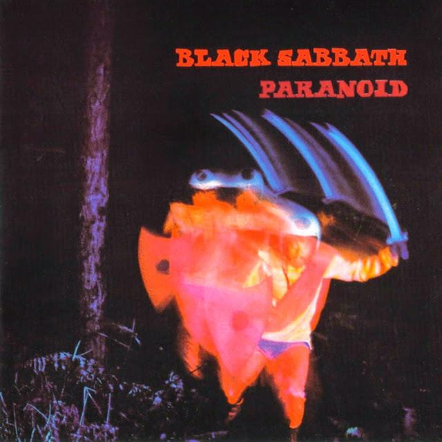 ClassicMusicTelevision.Com presents Black Sabbath, Live in Paris, 1970