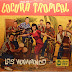 LOS WAWANCO - LOCURA TROPICAL - VOL 1 - 1959