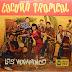 LOS WAWANCO - LOCURA TROPICAL - VOL 1 - 1959