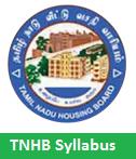 TNHB Syllabus
