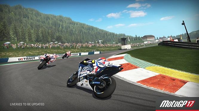 motogp 17 gameplay1