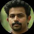 vineethvishwam.uc_image