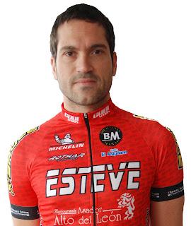 Miguel Angel Tabanera Esteve