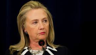Hillary Clinton Demands Answers And Democrats Call Foul As FBI Reopens Email Investigation Over Files Found On Sexting Congressman's Computer