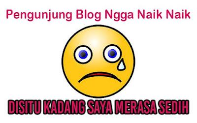 Cara Menaikkan Trafik Blog.jpg