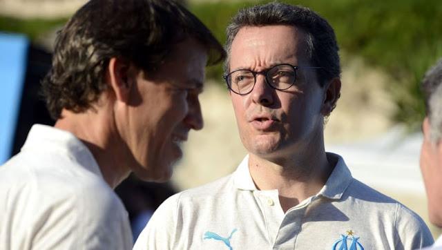 OM : Accord trouvé pour cette pépite à 20M€
