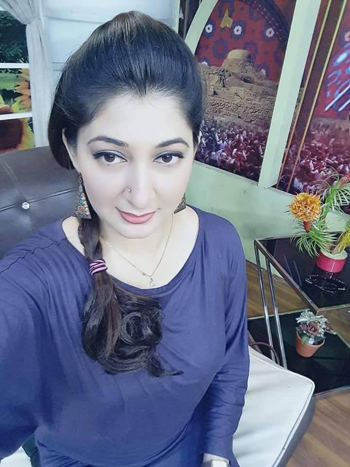 Indian girls sexy navel pics | Bhabhi aur didi ki chudai