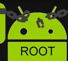 Cloud-Root-APK-Free-Download-Latest-For-Android