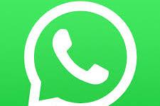 Akan Dirilis, Whatsapp Akan Ada Fitur Video Call Hingga 8 Orang