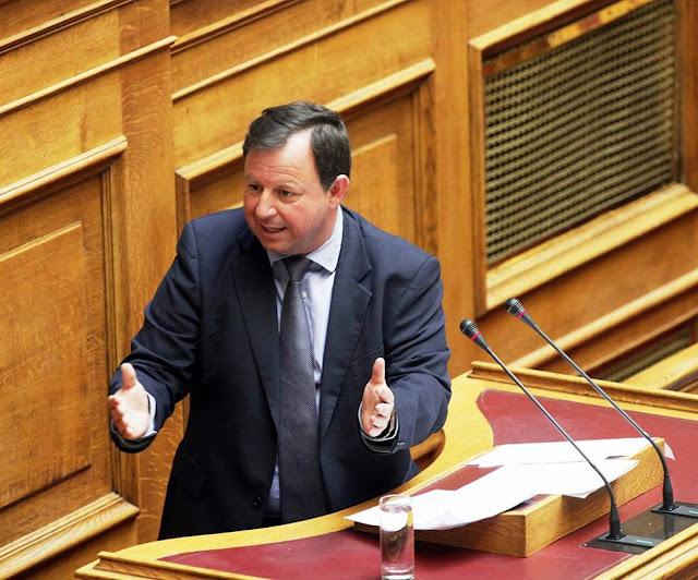 Αποτέλεσμα εικόνας για Τσιπρασ Βουλη