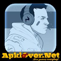 Breacher Story APK premium