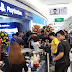 New Playstation Store in the Philippines by iTech