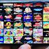 Kawaks Arcade Emulator v5.2.7 Apk [PODEROSO EMULADOR CON TODOS LOS JUEGOS DE ARCADE/ NEO-GEO]