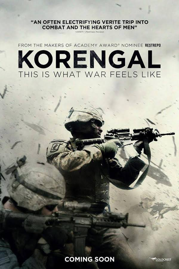 Image Result For Afghan War Movies