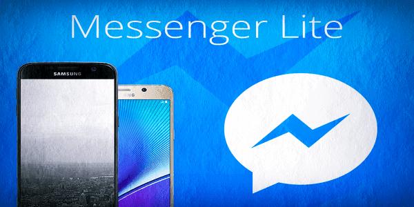 فيسبوك-تطلق-تطبيق-ماسنجر-لايت-Messenger-Lite