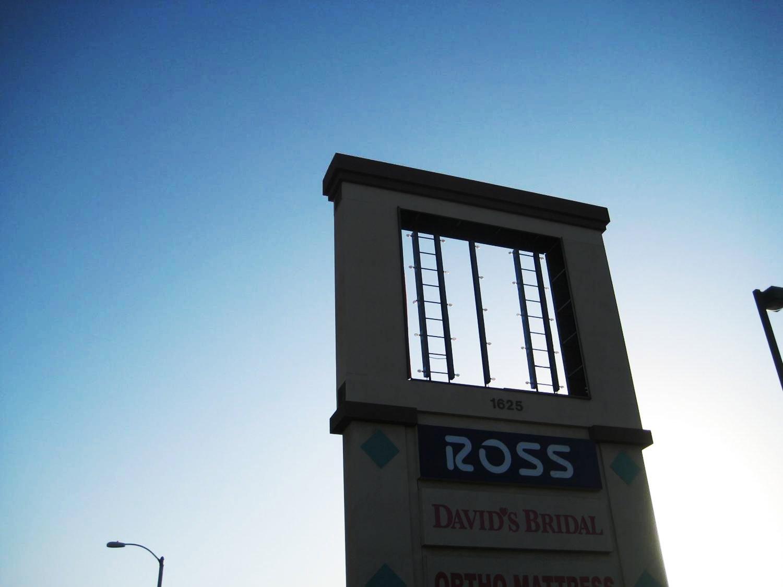 My Monrovia Business Blog: Local Home Depot Donates