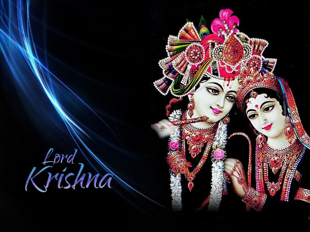 radha krishna kissing image download
