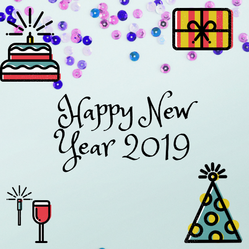 Happy New Year 40 Quotes Messages Wishes Images Happy New Awesome Famous Happy New Year Quotes
