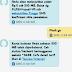 Cara Terbaru Beli Paket Telkomsel Murah Selain *550*xxx#